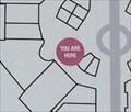 Image for Subway Map - Atlantic City, NJ