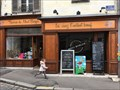 Image for L'atelier du burger - Montrichard - France