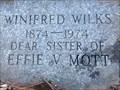 Image for 100 - Winifred Wilks - Pinecrest, Ottawa, Ontario