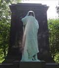 Image for Eternal Silence (Graves)  - Chicago, IL, USA