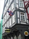 Image for Comics, Kitsch & Kunst - Marburg, Hessen, Germany