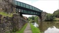 Image for Hope Valley Line Railway Bridge - Marple, UK