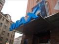 Image for IMAX - CineplexX Apollo Vienna, Austria