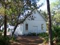 Image for Safety Harbor Church - Largo, FL