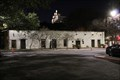 Image for El Camino Real de los Tejas -- Spanish Governor's Palace, San Antonio TX