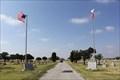 Image for Schleicher County Veteran's Memorial - Eldorado Cemetery, Eldorado TX