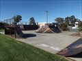 Image for Orbost Skate Park, Victoria, Australia