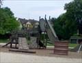 Image for Spielplatz Margarethenpark Ost - Binningen, BL, Switzerland