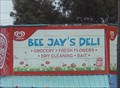 Image for Bee Jay's Deli, Bayswater, Western Australia