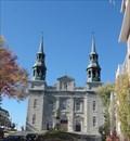 Image for L'Assomption-de-la-Sainte-Vierge - Ville de l'Assomption, Québec
