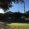 Image for Church of Jesus Christ of Latter-Day Saints Ward Church - Garland, TX