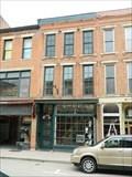 Image for 116 S. Main Street - Galena Historic District - Galena, Illinois