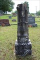 Image for William F. Walker - Perryville Cemetery - Perryville, TX