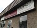 Image for GigSpace - Ottawa, Ontario