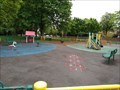 Image for Playground - Alsager, Cheshire, UK.