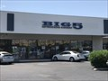 Image for Big 5 - Blossom Hill - San Jose, CA