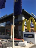 Image for McDonalds Rosenheim - Klepperstr., Bayern, Germany