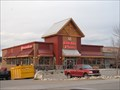 Image for Boston Pizza - Hinton, Alberta