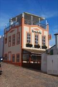 Image for Portobello - Alvor, Portugal