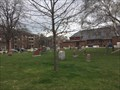 Image for East Plains United Church Cemetery - Burlington, ON