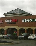 Image for Game Stop - The Broadway Shops - Columbia, MO