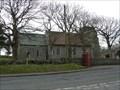 Image for Lucky 7 - St John the Baptists Head - Trimingham, Norfolk