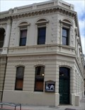 Image for Commercial Bank - Fremantle, Western Australia