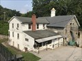 Image for Howard County Jail - Ellicott City Historic District - Ellicott City, MD