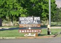 Image for Southern Inyo Hospital - Lone Pine, CA