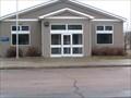 Image for Howard, South Dakota 57349