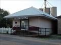 Image for KCM&O Depot - McCamey, TX