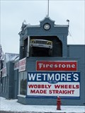Image for Wetmore's Complete Car Care Center - Ferndale, MI