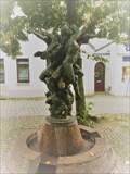 Image for Entfaltung, Vegesack, Bremen, Germany