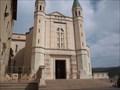 Image for Basilica of St Rita of Cascia