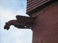 Image for 'Kissacks Dragon'  - Belfast House- Douglas, Isle of Man