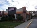 Image for Dunkin Donuts - 143 Washington St, Hudson, MA