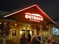 Image for Outback Steakhouse -  St. Clairsville, OH