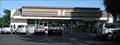 Image for 7-Eleven - Davis St - San Leandro, CA