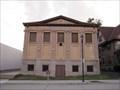 Image for Kilbourn Masonic Temple - Milwaukee, Wisconsin