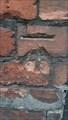 Image for Benchmark - Station Street - Nottingham, Nottinghamshire