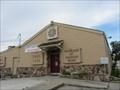 Image for Tres Pueblos Veterans of Foreign War 7263 - Santa Cruz, CA