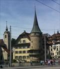 Image for Zurgilgenhaus - Luzern, Switzerland