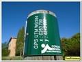 """Image for 43°43'22.0""""N 6°03'59.1""""E - La Croix - Saint Laurent du Verdon - France"""