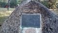 Image for Fort Janesville - Janesville, CA