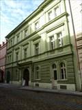 Image for Rodinné centrum YMCA  / Family center YMCA, Praha - Staré Mesto, Czech republic
