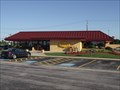 Image for Denny's - U.S. Route 30 - York, PA