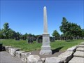 Image for Marmaduke Graburn - Ottawa, Ontario