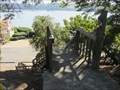 Image for 3rd St Stairs - Benicia, CA
