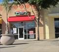 Image for Papa Murphy's - Bernal - San Jose, CA