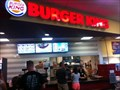 Image for Burger King #15984 - Oakmont-Plum Service Plaza - Verona, Pennsylvania